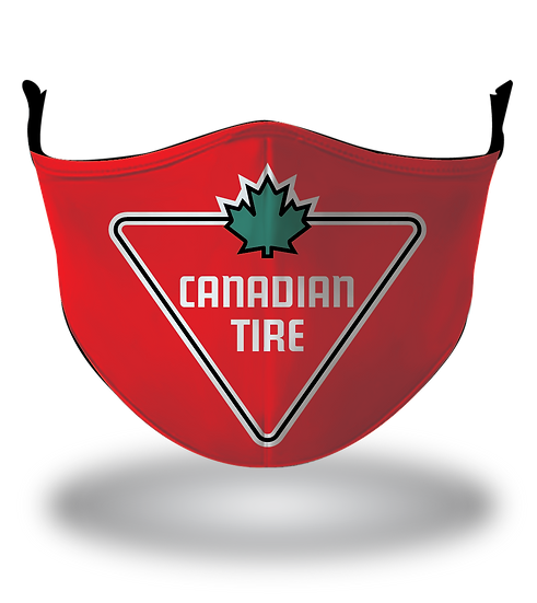 Canadian Tire -2