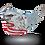 Thumbnail: Stars, Stripes & Eagles