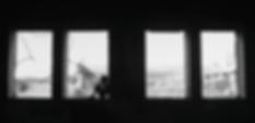 Screen Shot 2019-10-03 at 9.19.12 AM.png