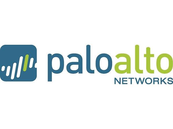palo-alto-networks-logo-web.jpg