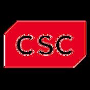 csc-vector-logo.png