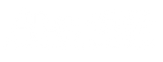 logosfront A.png