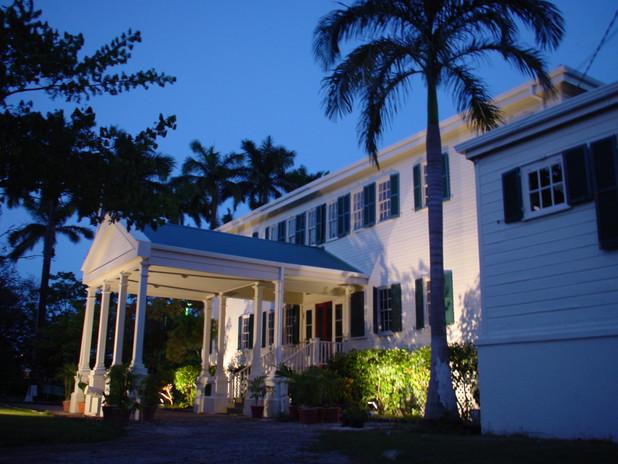 Belize house of culture 1.JPG.jpg