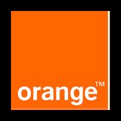 orange-vector-logo.png