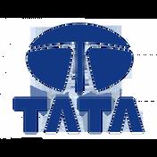 tata-vector-logo.png