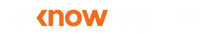 logo_teknowlogy_pac_brand_0-01.png