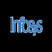 infosis-vector-logo.png