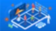 covidArtboard 2.jpg
