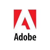 adobe-vector-logo.png