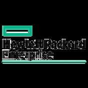 hewel-vector-logo.png