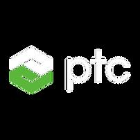 PTC - Logo.png