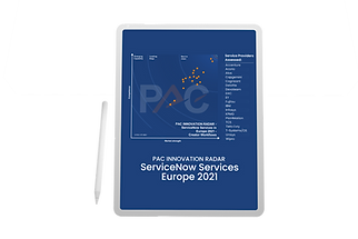 ServiceNow Services Europe 2021.png