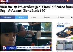 Fox 13 News Zion McAdams 04.22.19.png