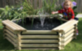 100-gallon-pond-2.jpg