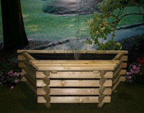 25-Gallon-Wooden-Flat-Back-Garden-Pond-2.jpg
