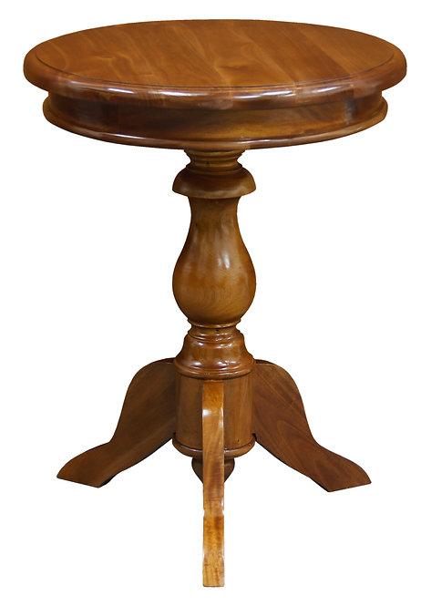 Tasmania Round Wine Table