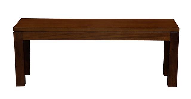 RPN Dining Bench 128 x 35