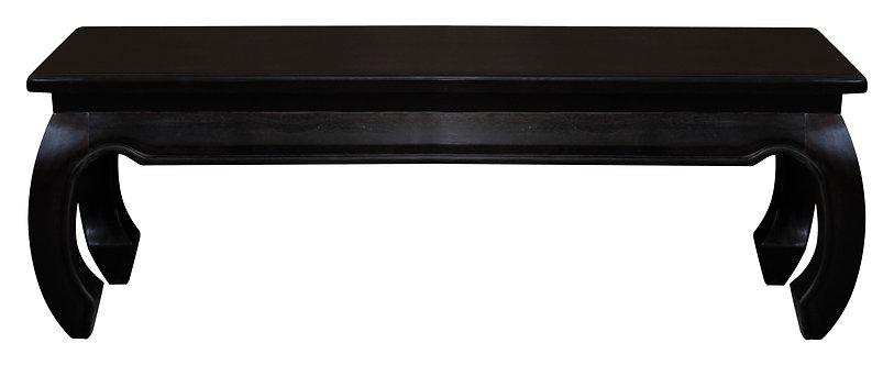 Opium Leg Bench 128 x 35