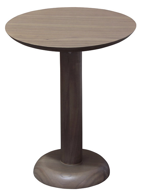 Oslo Round Side Table