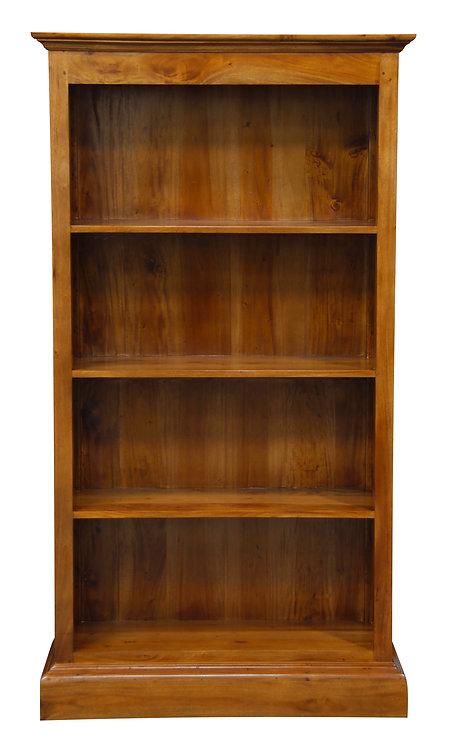 Tasmania Bookcase