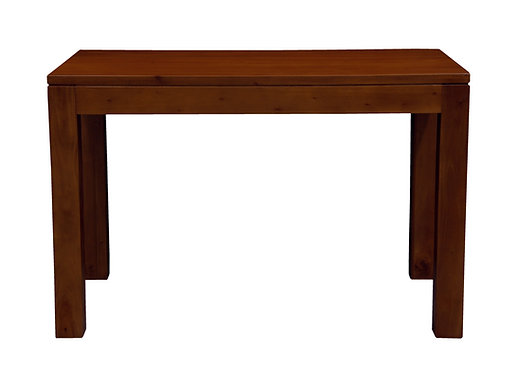 Amsterdam Dining Table 120 x 70