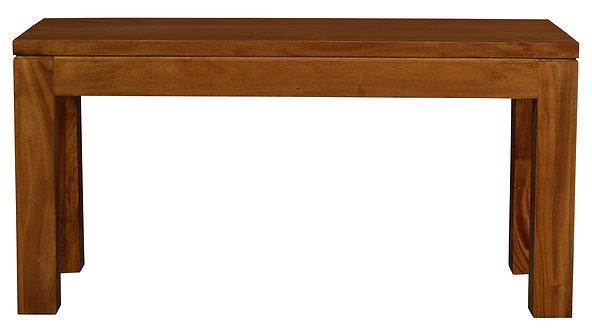RPN Dining Bench 90 x 35