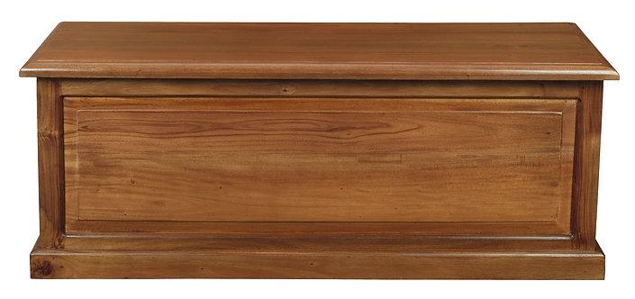 Tasmania Blanket Box - Medium