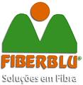 fiberblu.png