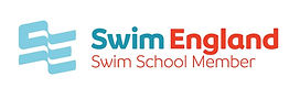 Swim school member logo.JPG