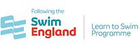 Swim,England,banner.png