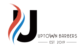 UPTOWN_Logo_2021-removebg-preview.png
