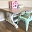 Thumbnail: Kids Farmhouse Table