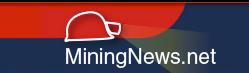 MiningNews.net.PNG