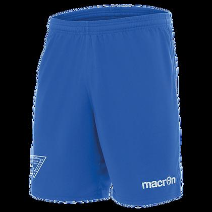 SPKL Nessegutten - Mesa Shorts