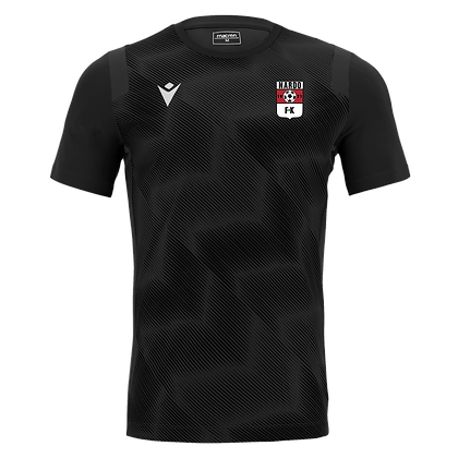Nardo FK - Rodders Treningsskjorte