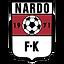 logo_nardo_fk.png