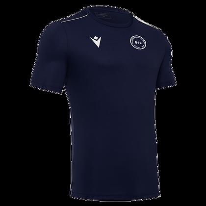 Bangsund IL - Rigel Hero Treningsskjorte