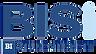 bisi_logo.png