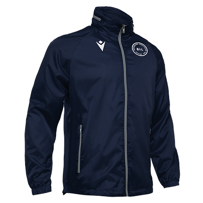 Bangsund IL - Praia Hero Windbreaker