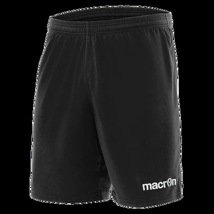 Leksdal IL - Mesa Shorts
