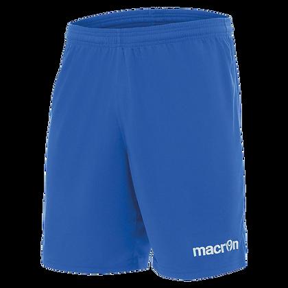 VINNE IL - Mesa Shorts