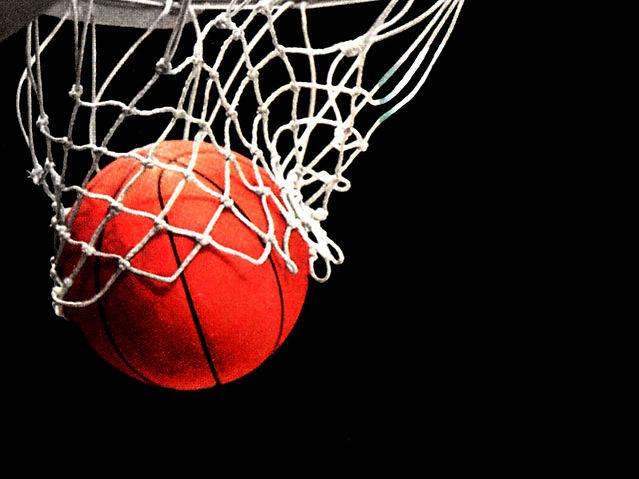 tsi_basketball.jpg