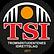 TSI-2014-plain.png