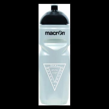 SPKL Nessegutten - Vannflaske