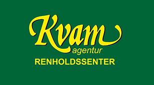 Kvam Agentur - logo-gul-grønn.png