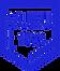 vuku il blå logo.png