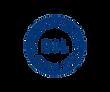 bil_logo.png