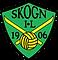Skogn IL logo_farge.png