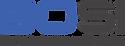 Bosi logo trykk.png
