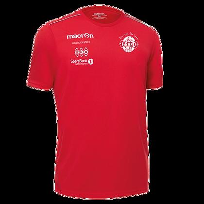 IK Grand Bodø - Utgående modell - Rigel Treningsskjorte